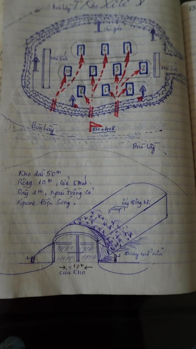 Đại thắng mùa xuân năm 1975: Sân bay Thành Sơn- sự kiện chưa ghi trong lịch sử quân sự hiện đại! ảnh 2
