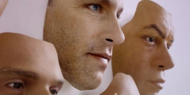 Face ID mang theo kỳ vọng gì của Apple? ảnh 2