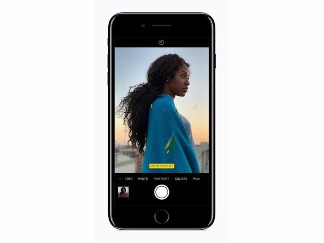 Tại sao chỉ một vài mẫu iPhone có tính năng chụp chân dung Portrait Mode? ảnh 5