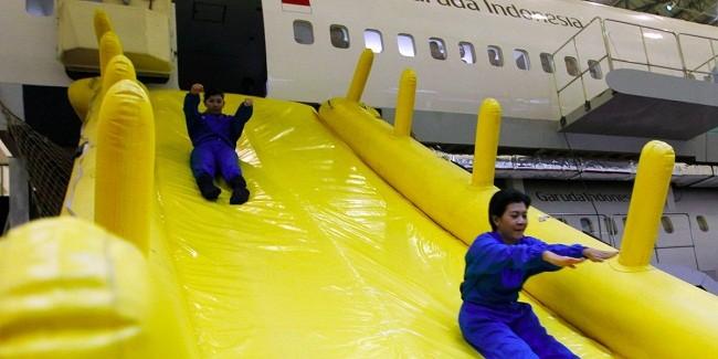 14 sự thật về ngành hàng không có thể bạn chưa biết ảnh 10