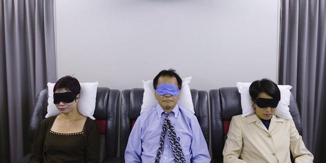14 sự thật về ngành hàng không có thể bạn chưa biết ảnh 11