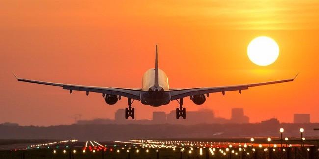 14 sự thật về ngành hàng không có thể bạn chưa biết ảnh 6