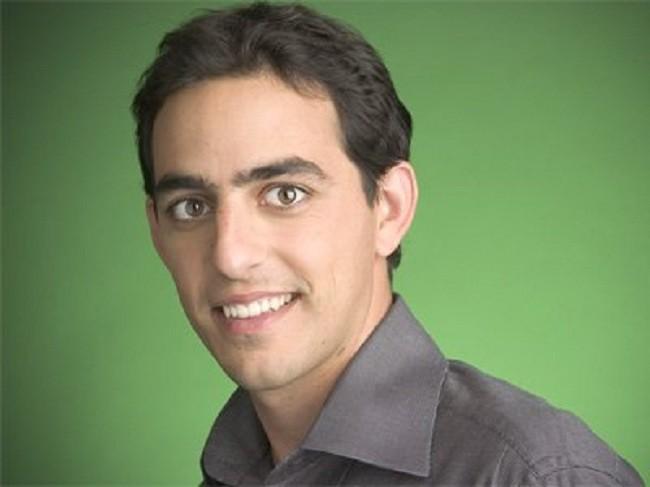 21 nhân viên đầu tiên của Google hiện giờ ra sao? ảnh 12