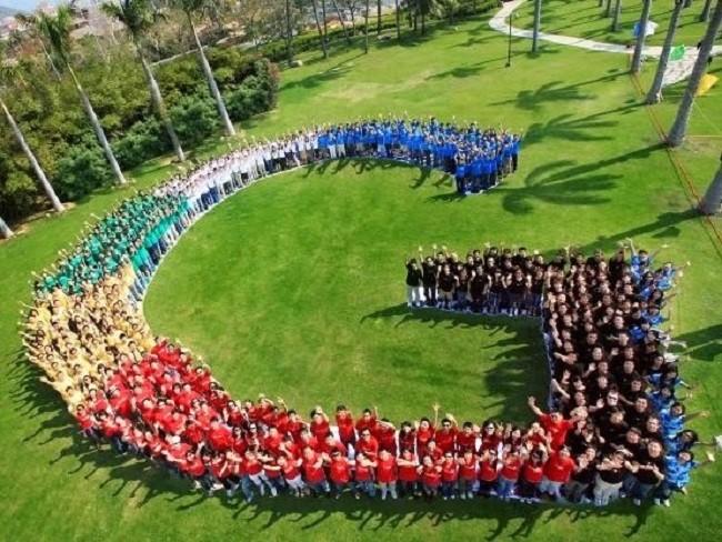 21 nhân viên đầu tiên của Google hiện giờ ra sao? ảnh 15