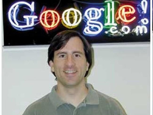 21 nhân viên đầu tiên của Google hiện giờ ra sao? ảnh 4