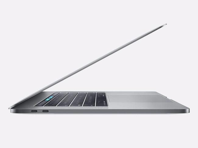 Tại sao bạn không cần phải sở hữu MacBook Pro mới nhất của Apple? ảnh 9