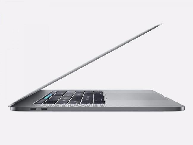 Tại sao bạn không cần phải sở hữu MacBook Pro mới nhất của Apple? ảnh 2