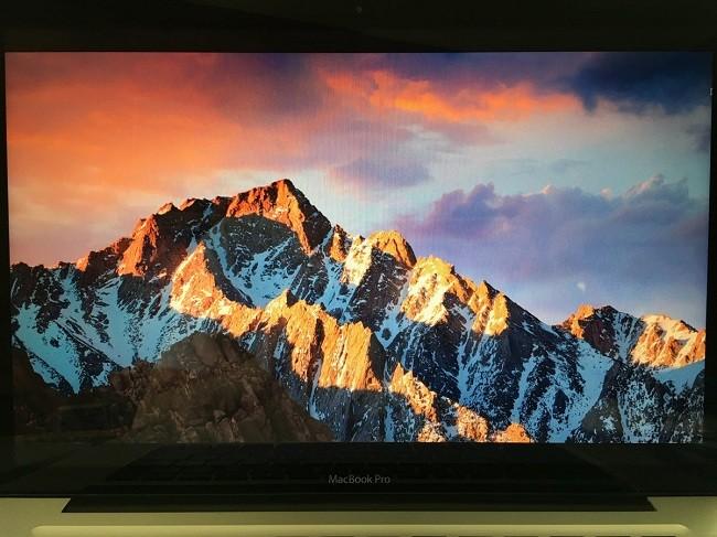 Tại sao bạn không cần phải sở hữu MacBook Pro mới nhất của Apple? ảnh 3