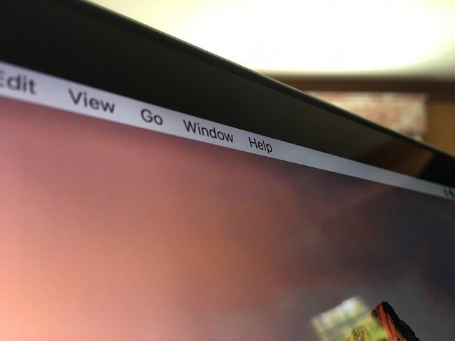 Tại sao bạn không cần phải sở hữu MacBook Pro mới nhất của Apple? ảnh 4