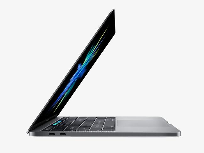 Tại sao bạn không cần phải sở hữu MacBook Pro mới nhất của Apple? ảnh 5