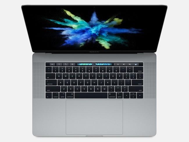 Tại sao bạn không cần phải sở hữu MacBook Pro mới nhất của Apple? ảnh 6