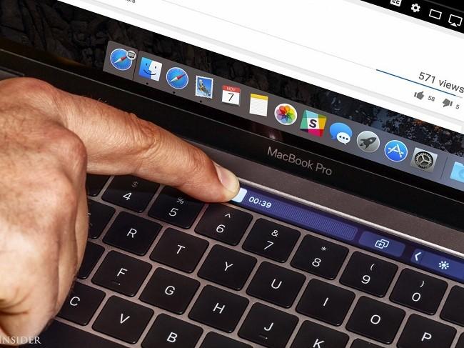 Tại sao bạn không cần phải sở hữu MacBook Pro mới nhất của Apple? ảnh 7