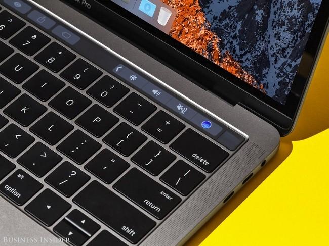 Tại sao bạn không cần phải sở hữu MacBook Pro mới nhất của Apple? ảnh 8