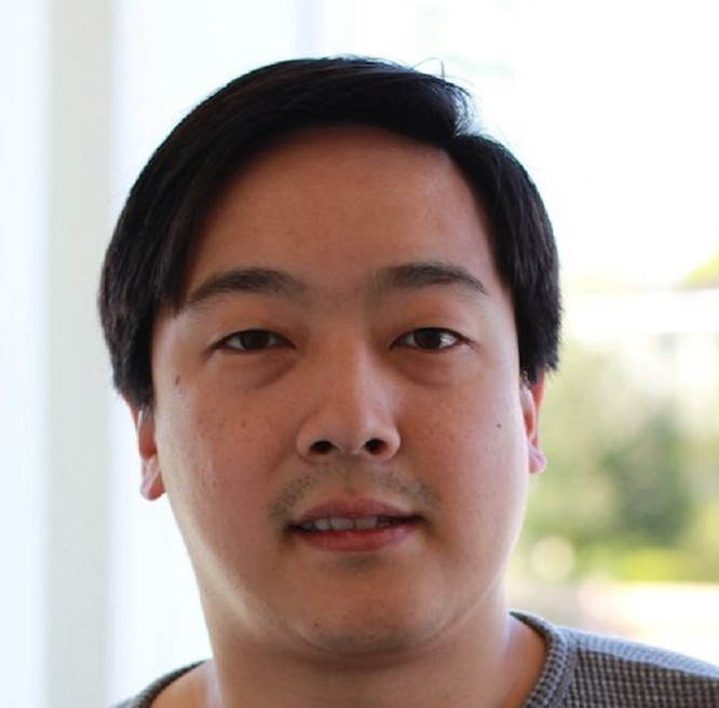 Người sáng lập Litecoin bày tỏ quan điểm lo ngại về gian lận trong thị trường tiền ảo ảnh 1
