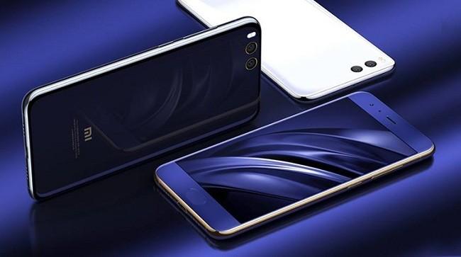 Đánh giá những mẫu điện thoại Xiaomi tốt nhất hiện nay ảnh 3