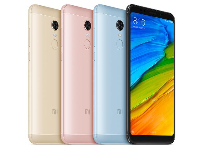 Đánh giá những mẫu điện thoại Xiaomi tốt nhất hiện nay ảnh 6