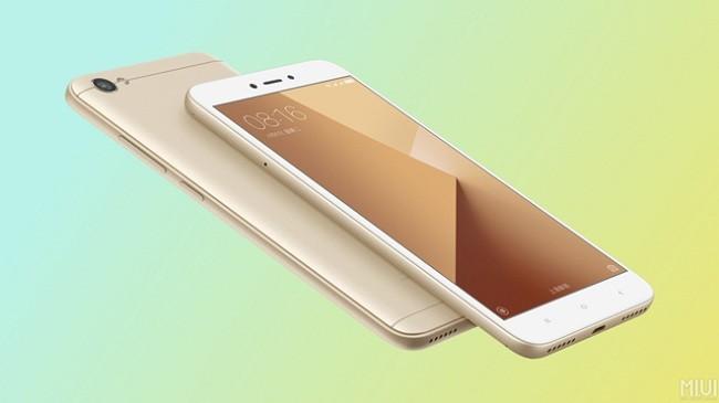 Đánh giá những mẫu điện thoại Xiaomi tốt nhất hiện nay ảnh 8