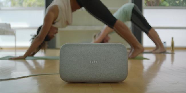 8 lý do bạn nên sở hữu Google Home Max hơn là Apple HomePod ảnh 2