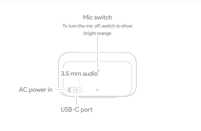 8 lý do bạn nên sở hữu Google Home Max hơn là Apple HomePod ảnh 5