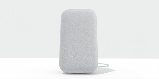 8 lý do bạn nên sở hữu Google Home Max hơn là Apple HomePod ảnh 7