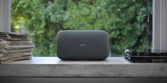 8 lý do bạn nên sở hữu Google Home Max hơn là Apple HomePod ảnh 8