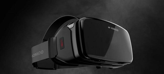 5 cách lựa chọn kính thực tế ảo phù hợp với tất cả mọi người ảnh 1