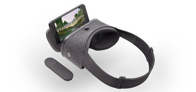 5 cách lựa chọn kính thực tế ảo phù hợp với tất cả mọi người ảnh 4