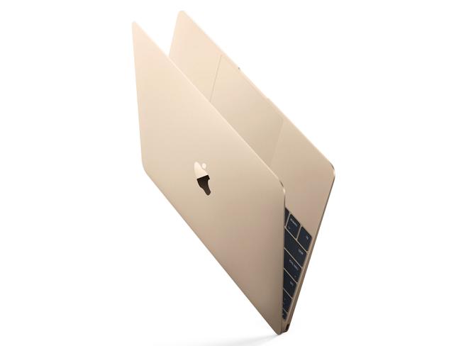 4 lý do bạn không nên mua Macbook vào thời điểm này ảnh 4