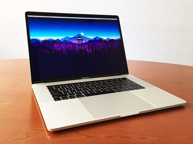 4 lý do bạn không nên mua Macbook vào thời điểm này ảnh 5