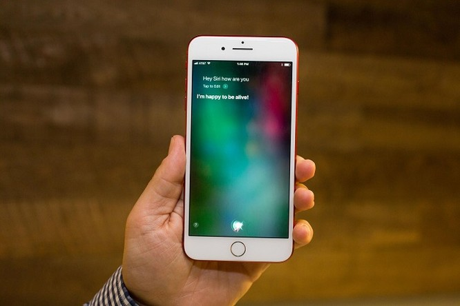 12 điều đáng mong đợi của iOS 12 tại WWDC ảnh 2