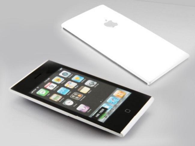 23 vị trí lương khủng nhất tại Apple ảnh 2