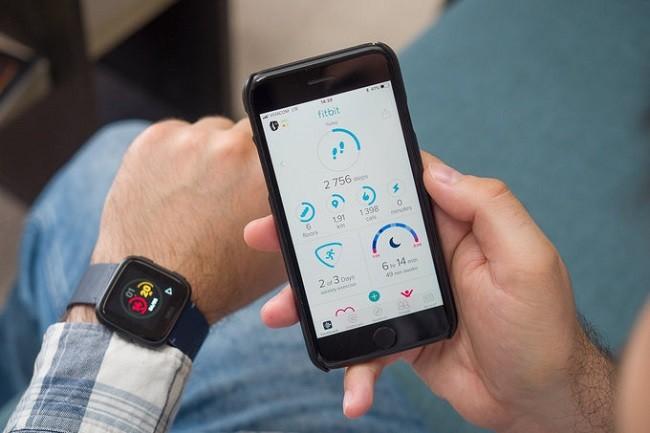 Đánh giá chi tiết mẫu đồng hồ thông minh đáng mua nhất hiện nay ảnh 3