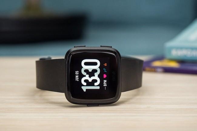 Đánh giá chi tiết mẫu đồng hồ thông minh đáng mua nhất hiện nay ảnh 5