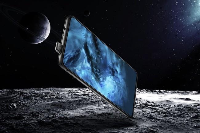 9 mẫu điện thoại thậm chí còn tốt hơn cả iPhone X và Galaxy S9 ảnh 2