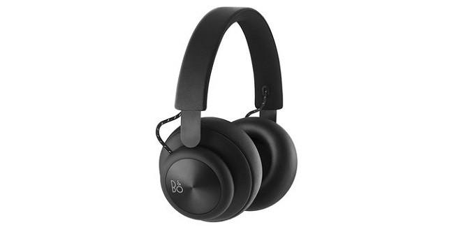 Đâu là những tai nghe không dây tốt nhất 2018? ảnh 9