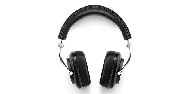 Đâu là những tai nghe không dây tốt nhất 2018? ảnh 11