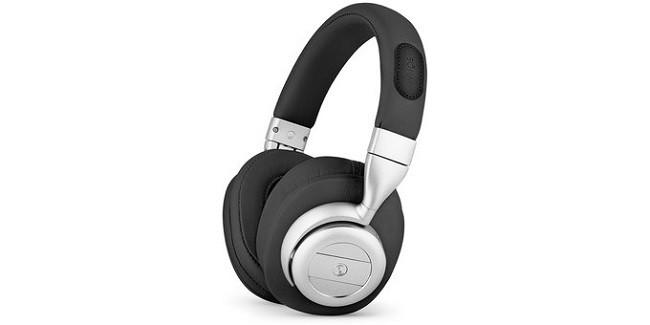 Đâu là những tai nghe không dây tốt nhất 2018? ảnh 4