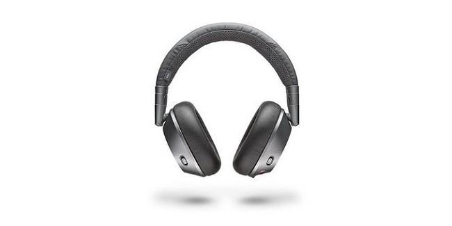 Đâu là những tai nghe không dây tốt nhất 2018? ảnh 6