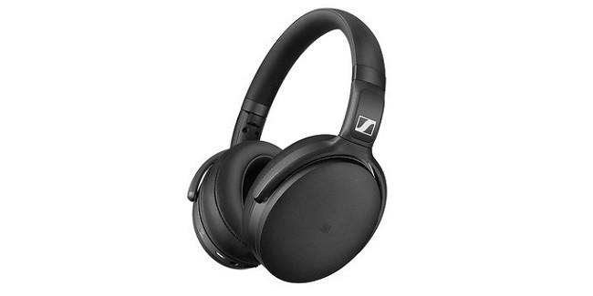 Đâu là những tai nghe không dây tốt nhất 2018? ảnh 7