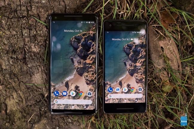 5 yếu tố Google cần cải thiện cho dòng sản phẩm mới Pixel 3 ảnh 1