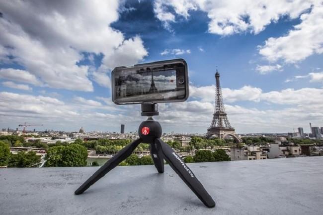 9 điều bổ ích về công nghệ bạn cần biết khi du lịch nước ngoài ảnh 1