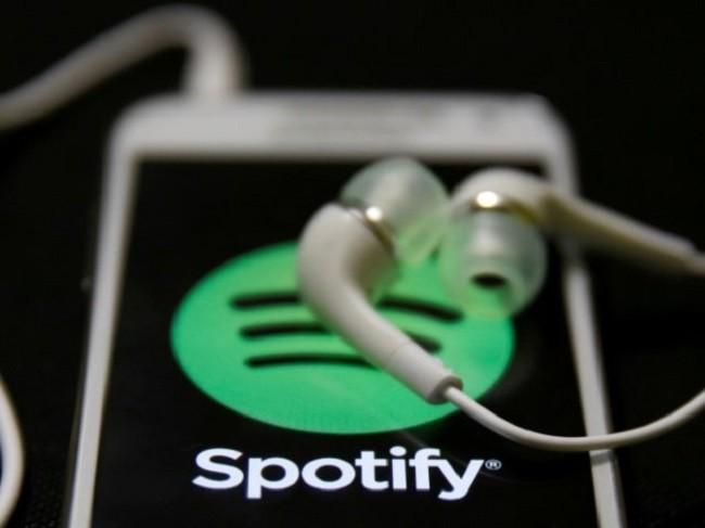 So sánh Spotify và Apple Music: đâu mới là trình nghe nhạc tốt nhất hiện nay? ảnh 14