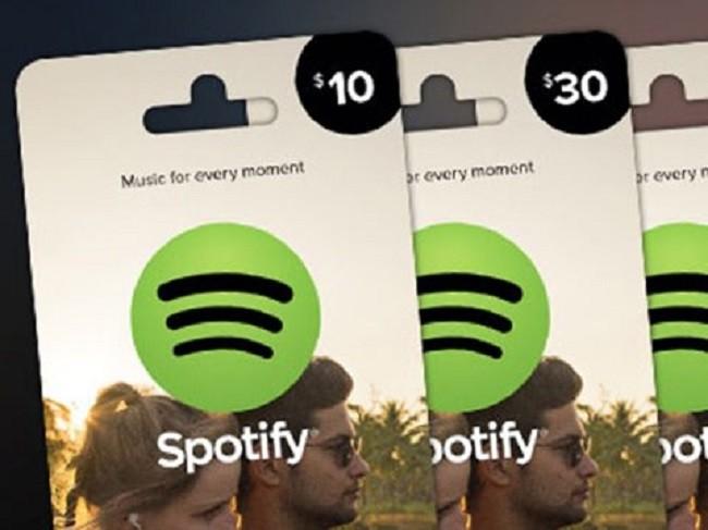 So sánh Spotify và Apple Music: đâu mới là trình nghe nhạc tốt nhất hiện nay? ảnh 1