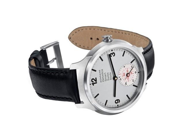 9 mẫu đồng hồ thông minh sang chảnh nhất thế giới ảnh 4