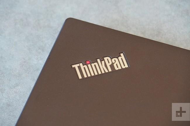 Đánh giá chi tiết Lenovo ThinkPad T480s: siêu máy tính dành cho dân văn phòng ảnh 1