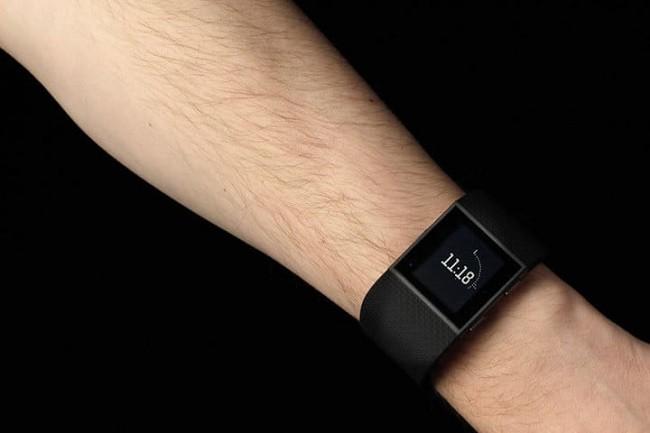 7 thiết bị đeo tay thông minh Fibit có ưu đãi lớn nhất trong tháng 7 ảnh 7
