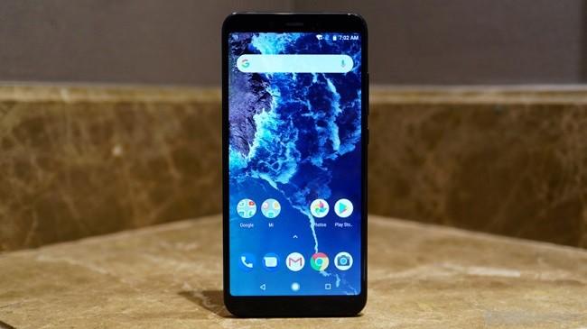 So sánh Xiaomi Mi A2 và Nokia 7 Plus: cuộc chiến Android trong phân khúc tầm trung ảnh 1