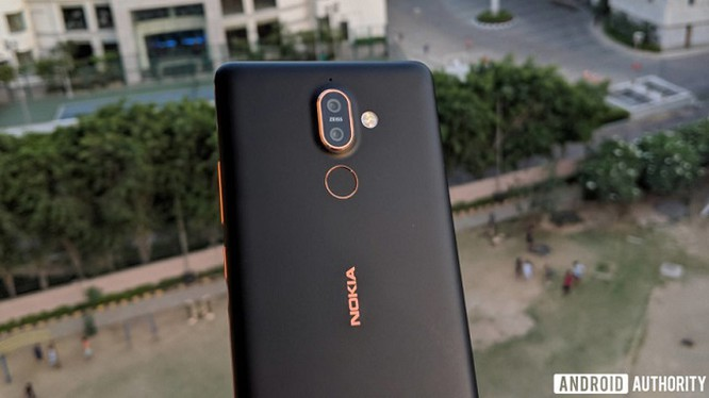 So sánh Xiaomi Mi A2 và Nokia 7 Plus: cuộc chiến Android trong phân khúc tầm trung ảnh 3