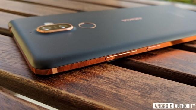 So sánh Xiaomi Mi A2 và Nokia 7 Plus: cuộc chiến Android trong phân khúc tầm trung ảnh 6