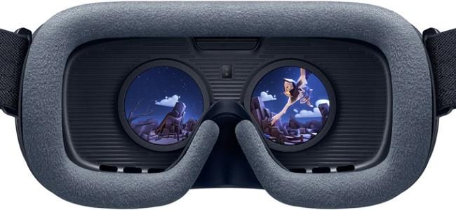 8 tính năng được mong đợi nhất trên Samsung Galaxy S10 ảnh 1